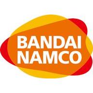 Namco Bandai coupons