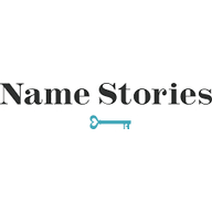 Name Stories coupons
