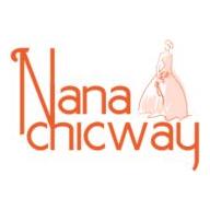 Nanachicway coupons