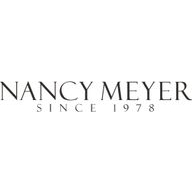 Nancy Meyer coupons