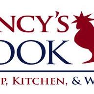 Nancy's Nook coupons