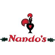 Nando's coupons