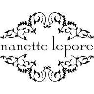 Nanette Lepore coupons