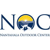 Nantahala Outdoor Center coupons