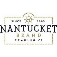 Nantucket Brand coupons