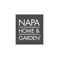 Napa Home & Garden coupons