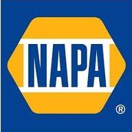 Napa coupons