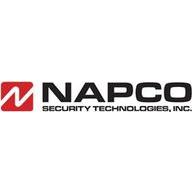 Napco coupons