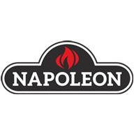 Napoleon Grills coupons