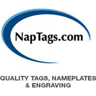 NapTags coupons