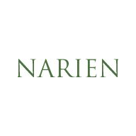 Narien coupons