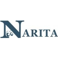 Narita coupons