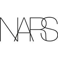 Nars Cosmetics UK coupons