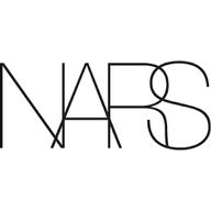 NARS coupons