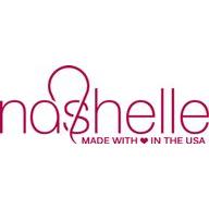 Nashelle coupons