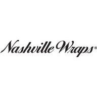 Nashville Wraps coupons