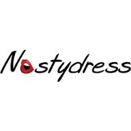 NastyDress coupons