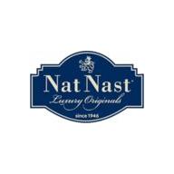 Nat Nast coupons