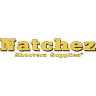Natchez Shooters Supplies coupons