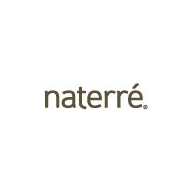 Naterre coupons