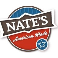 Nate's American Made Store  coupons