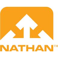 Nathan Sports coupons