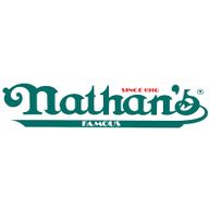 Nathan's Famous coupons