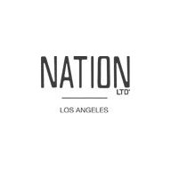 Nation LTD coupons