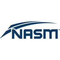 National Academy of Sports Medicine coupons
