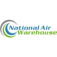 National Air Warehouse coupons
