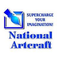 National Artcraft coupons