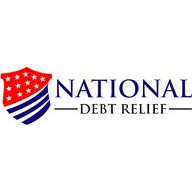 National Debt Relief  coupons
