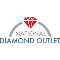 National Diamond Outlet coupons
