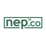 National Equipment Parts coupons