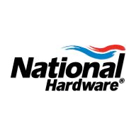 National Hardware coupons