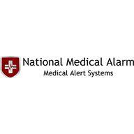 National Medical Alarm coupons