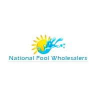 National Pool Wholesalers coupons