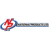 National Products coupons