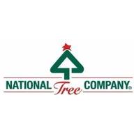 National Tree Company coupons