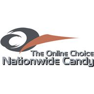 Nationwide Candy coupons