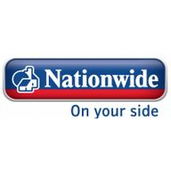 Nationwide Home Insurance coupons
