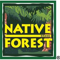 Native Forest coupons