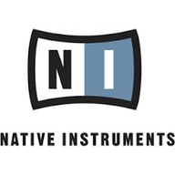 Native Instruments coupons