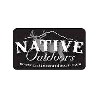 Native Outdoors coupons