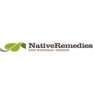 Native Remedies  coupons