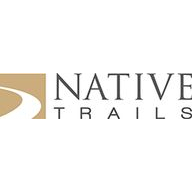 Native Trails coupons