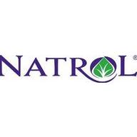Natrol coupons