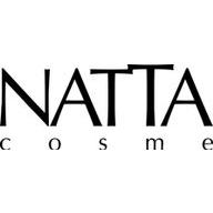 Natta Cosme coupons