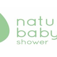 Natural Baby Shower coupons
