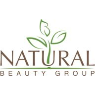 Natural Beauty Group coupons